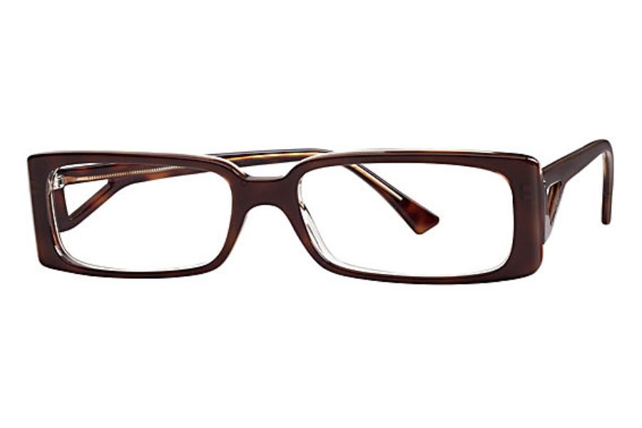via spiga via spiga eyeglasses free shipping