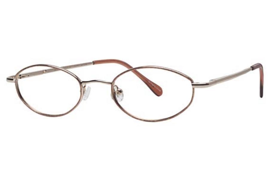 hilco a2 high impact sg101 eyeglasses go optic