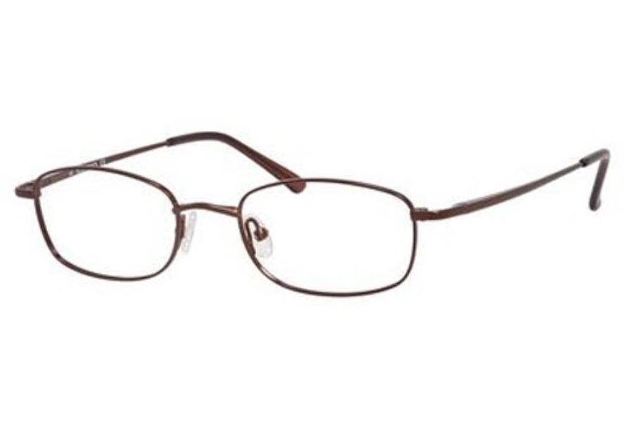 adensco adensco 106 eyeglasses free shipping go optic