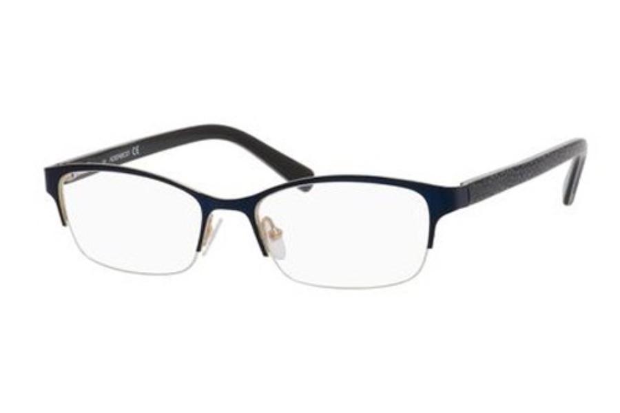 adensco adensco 200 eyeglasses free shipping go optic