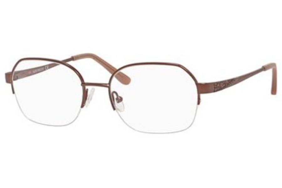 adensco adensco 203 eyeglasses free shipping go optic