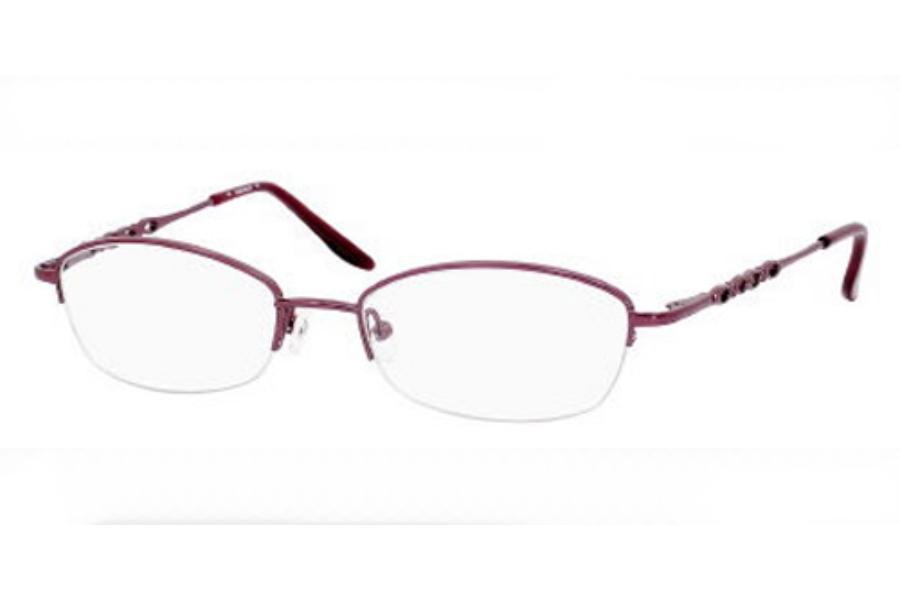 adensco emily eyeglasses go optic sold out