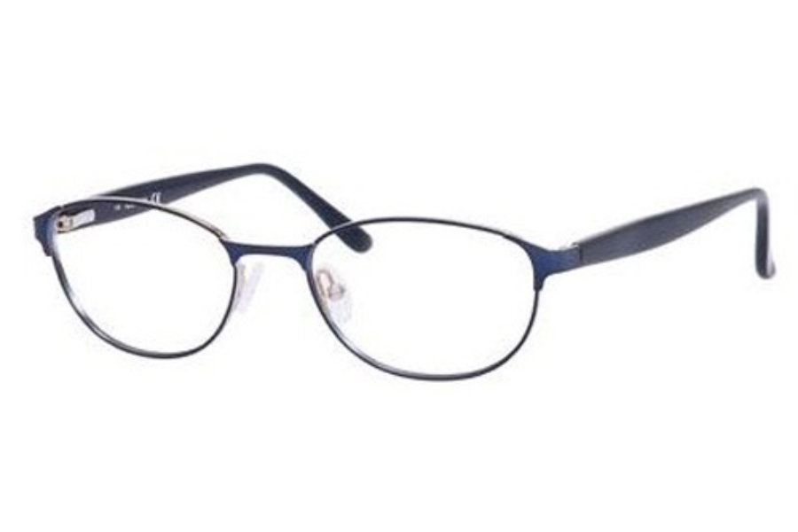 adensco lora eyeglasses free shipping go optic