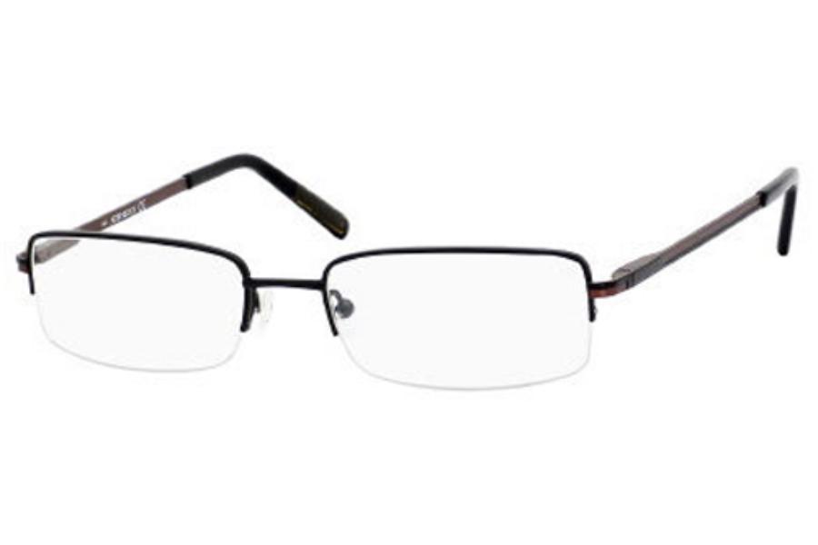 adensco rob eyeglasses go optic