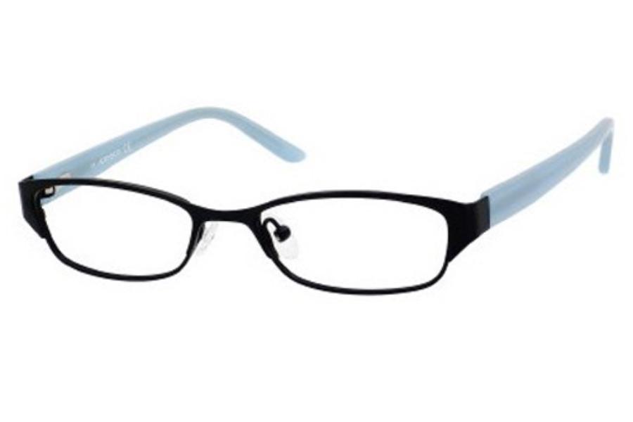 adensco siara eyeglasses free shipping go optic