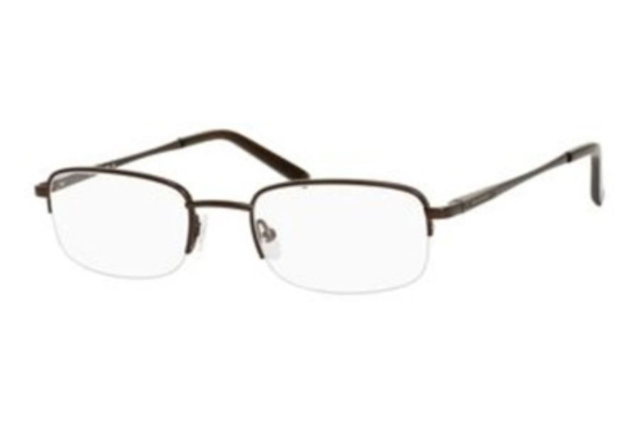 adensco stefano eyeglasses free shipping go optic