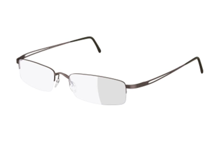 Adidas af32 Eyeglasses FREE Shipping - Go-Optic.com