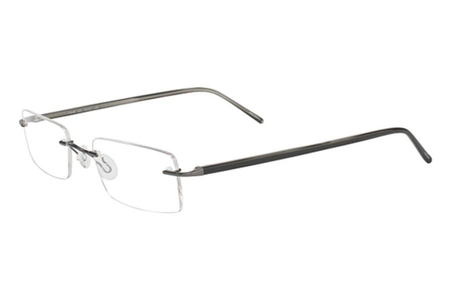 airlock 770 36 eyeglasses free shipping go optic