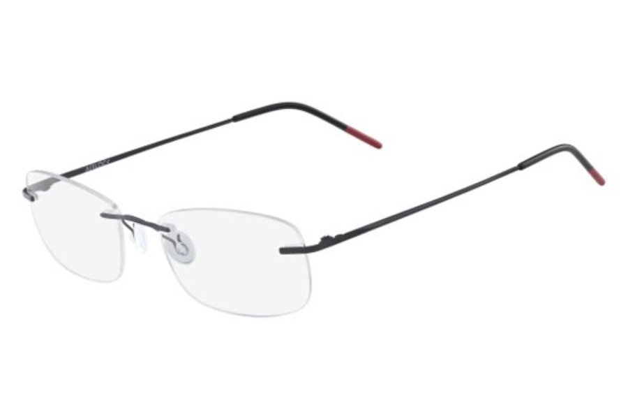airlock airlock wisdom 204 eyeglasses free shipping