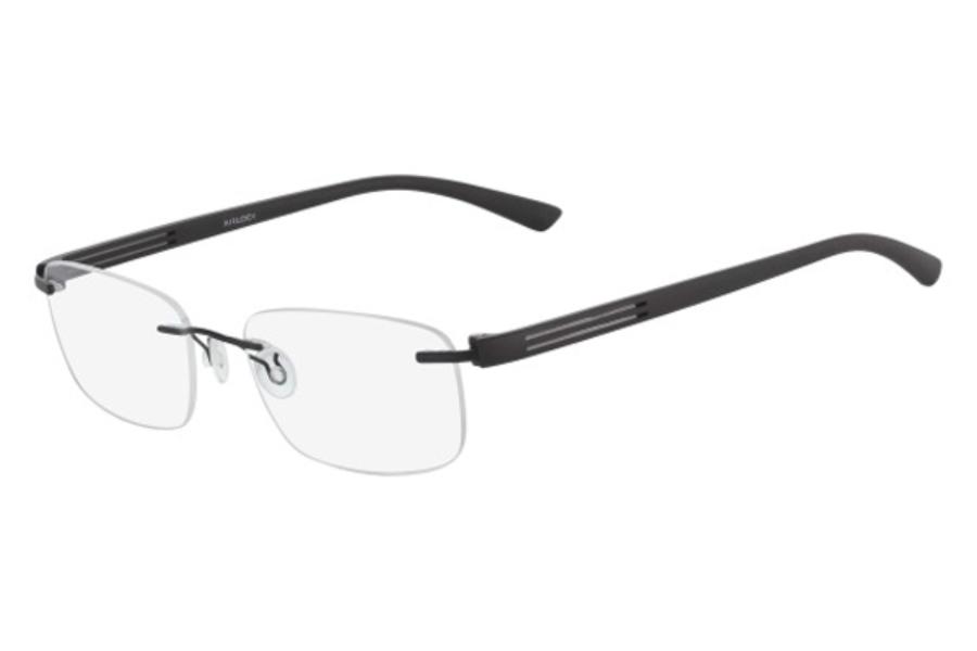 airlock airlock integrity 200 eyeglasses free shipping