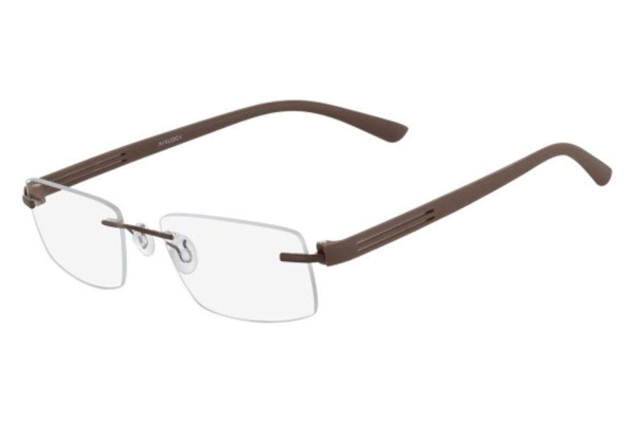 airlock airlock integrity 202 eyeglasses free shipping