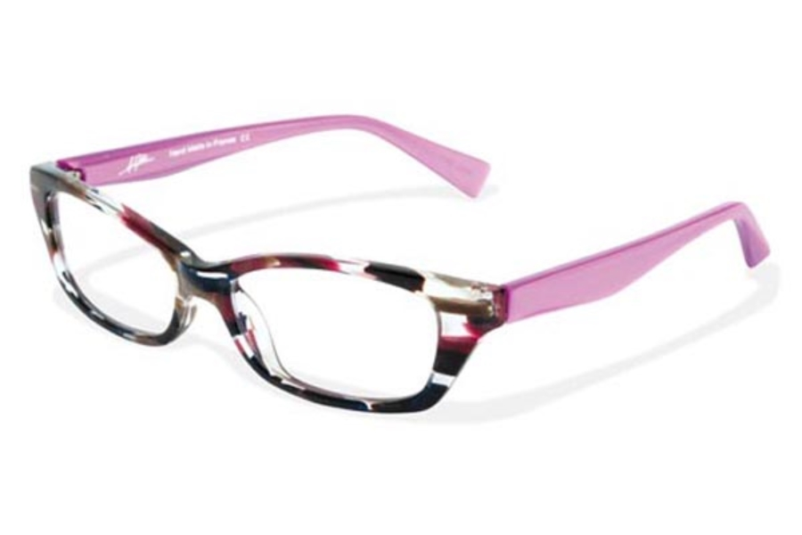 Alain Mikli AL1153 Eyeglasses