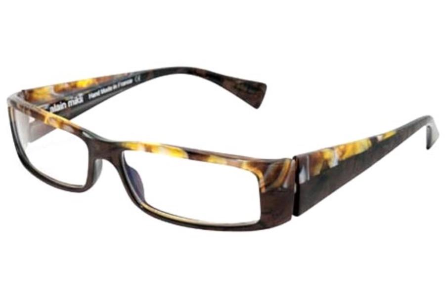 Alain Mikli AL412 Eyeglasses