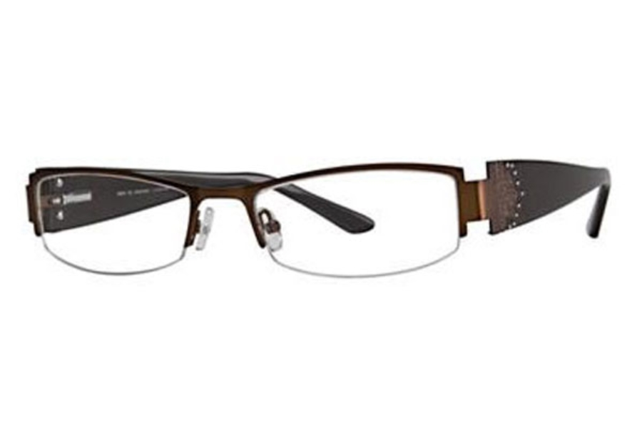 collection eyeglasses free shipping
