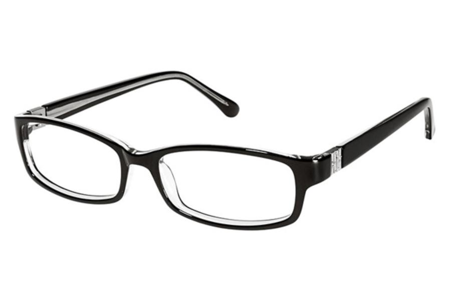 altair eyewear a122 eyeglasses in altair eyewear a122 eyeglasses
