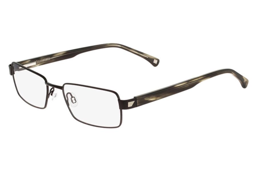 altair eyewear a4034 eyeglasses free shipping