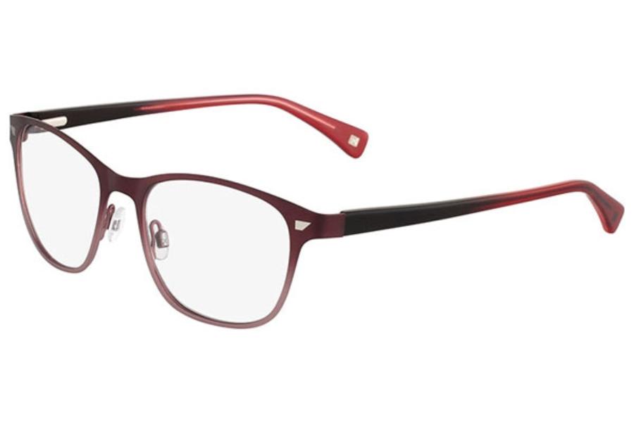 altair eyewear a5027 eyeglasses go optic
