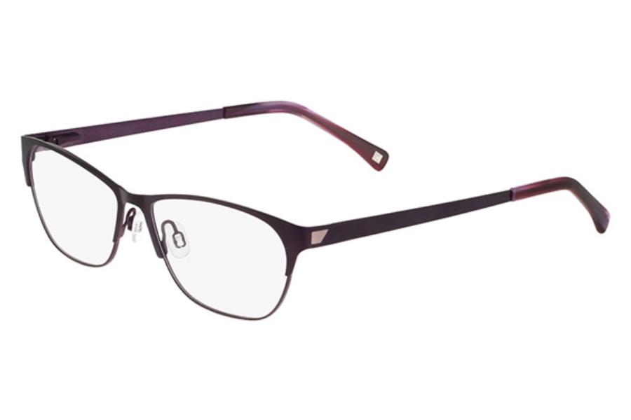 altair eyewear a5028 eyeglasses free shipping