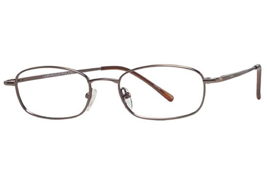 americana pilgrim eyeglasses go optic