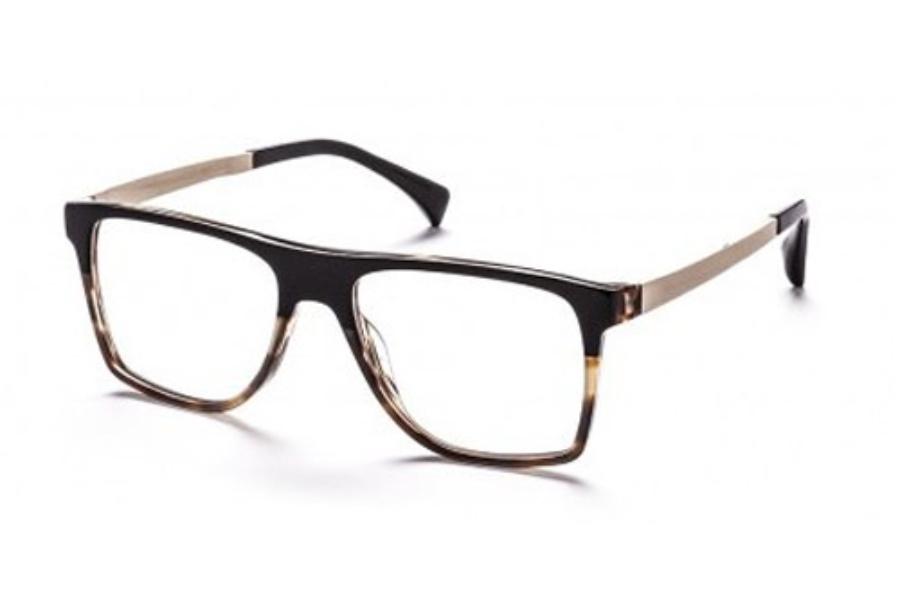 am eyewear reich eyeglasses free shipping go optic