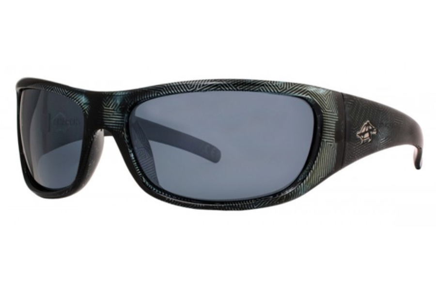 anarchy bruiser sunglasses go optic