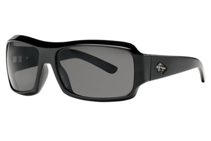 anarchy dominate sunglasses go optic