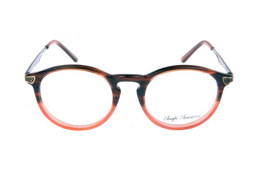 anglo american p eyeglasses free shipping