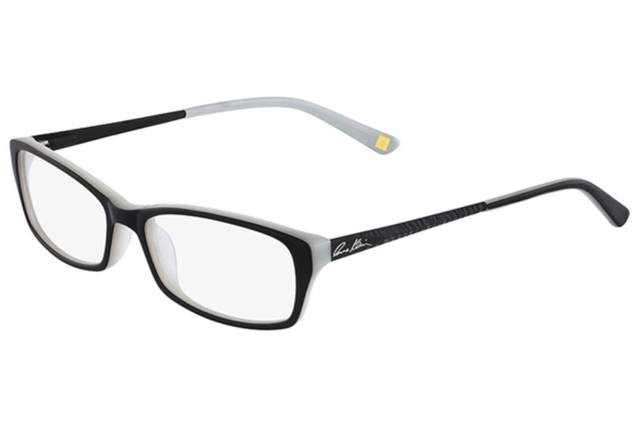 Anne Klein AK5027 Eyeglasses   FREE Shipping - Go-Optic.com