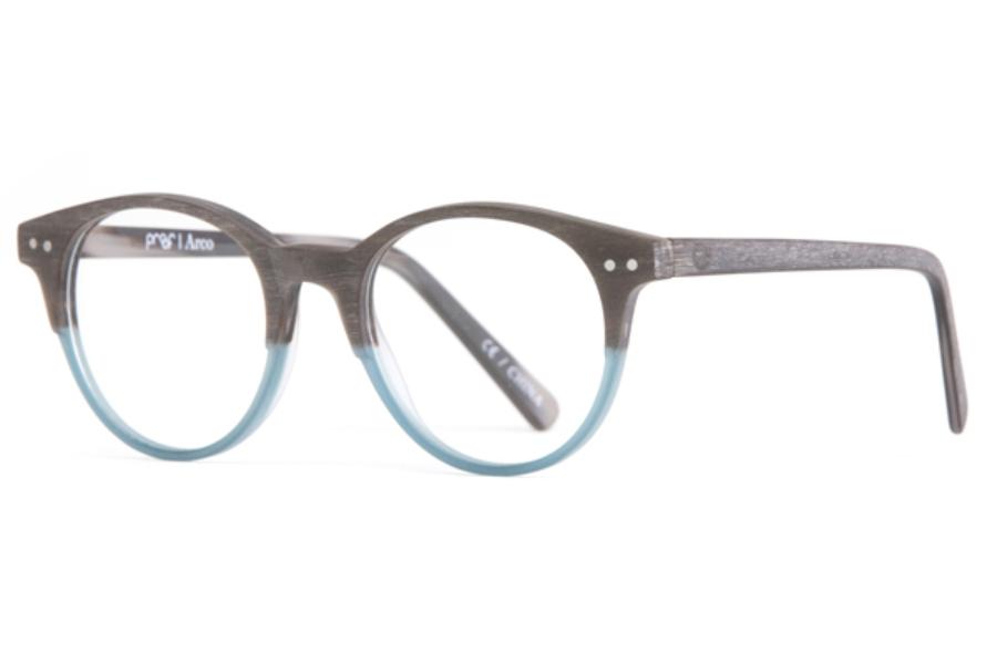 proof arco eco rx eyeglasses free shipping go optic