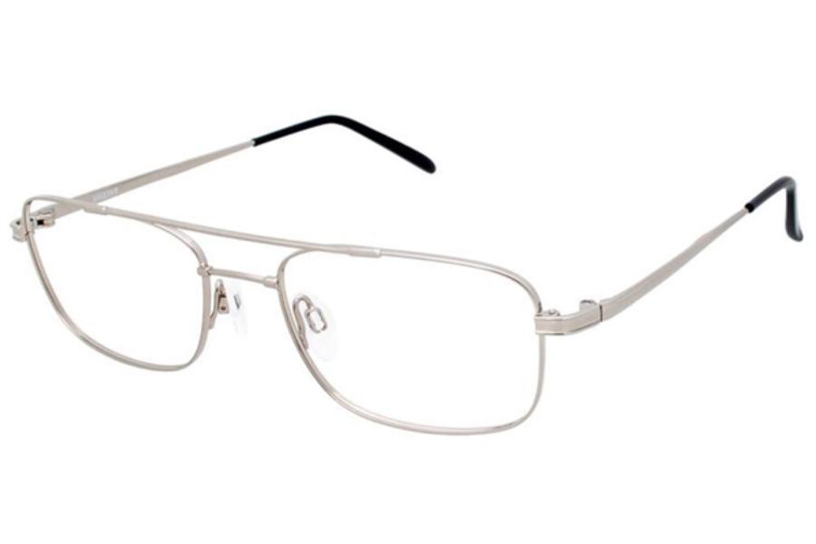 aristar ar 16218 eyeglasses free shipping go optic