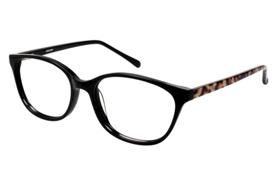 Aristar AR 16344 Eyeglasses in Aristar AR 16344 Eyeglasses
