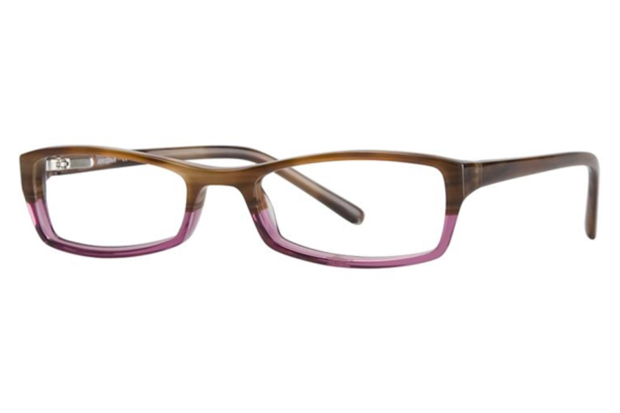 Aristar AR 6990 Eyeglasses in Aristar AR 6990 Eyeglasses