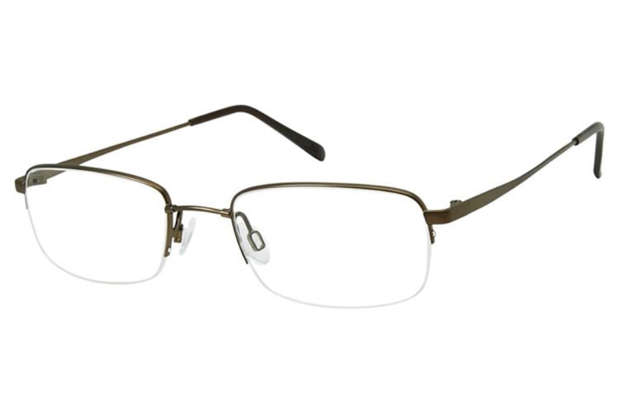 Aristar AR 16259 Eyeglasses in Aristar AR 16259 Eyeglasses