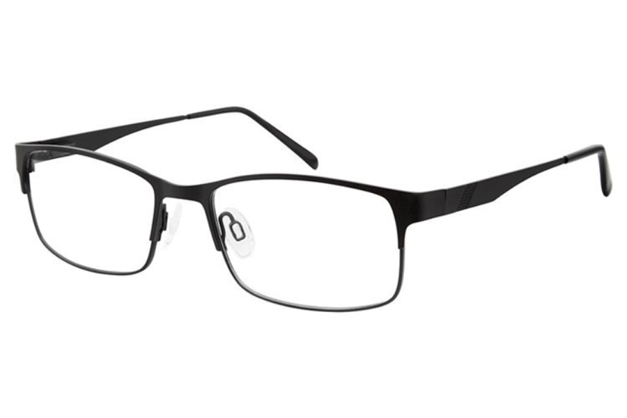 Aristar AR 16251 Eyeglasses in Aristar AR 16251 Eyeglasses