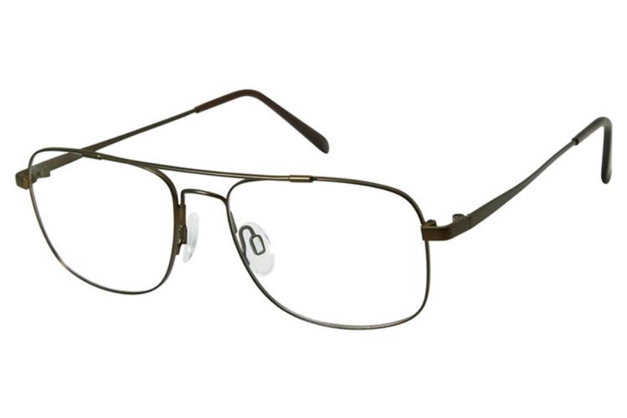 Aristar AR 16260 Eyeglasses in Aristar AR 16260 Eyeglasses