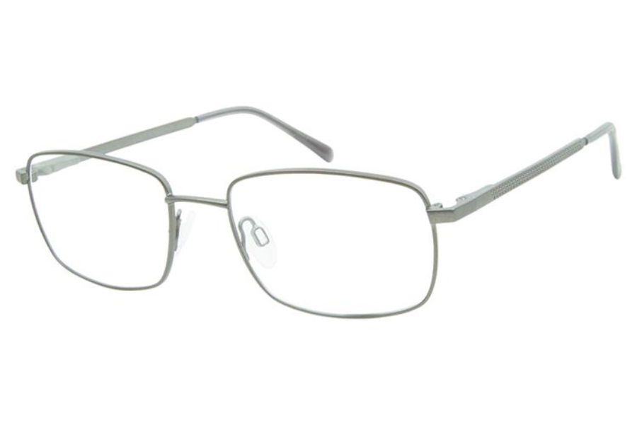 Aristar AR 16264 Eyeglasses in Aristar AR 16264 Eyeglasses