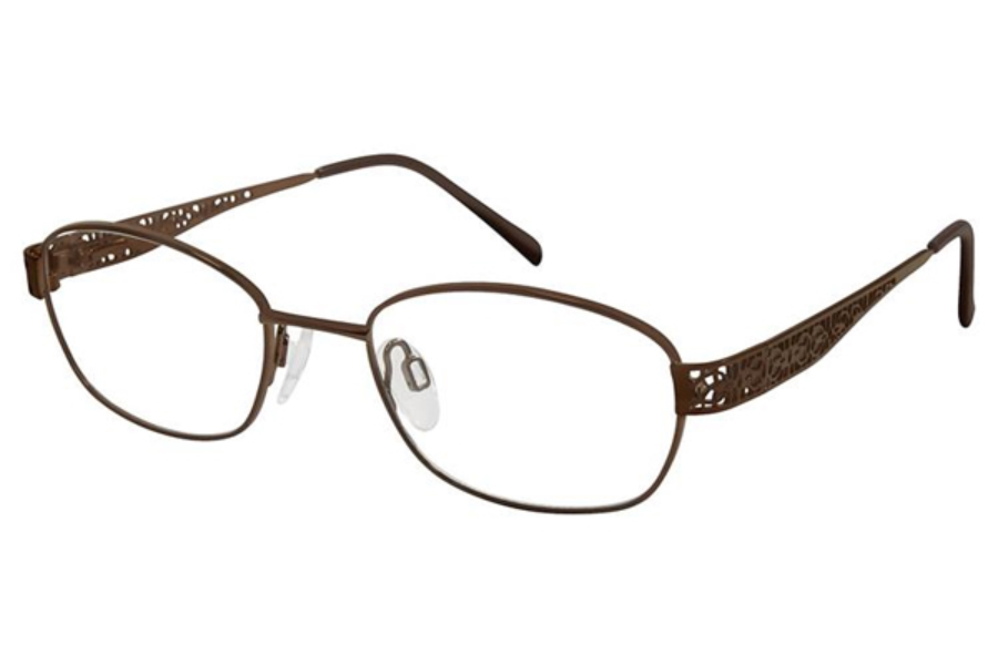 Aristar AR 16341 Eyeglasses in Aristar AR 16341 Eyeglasses
