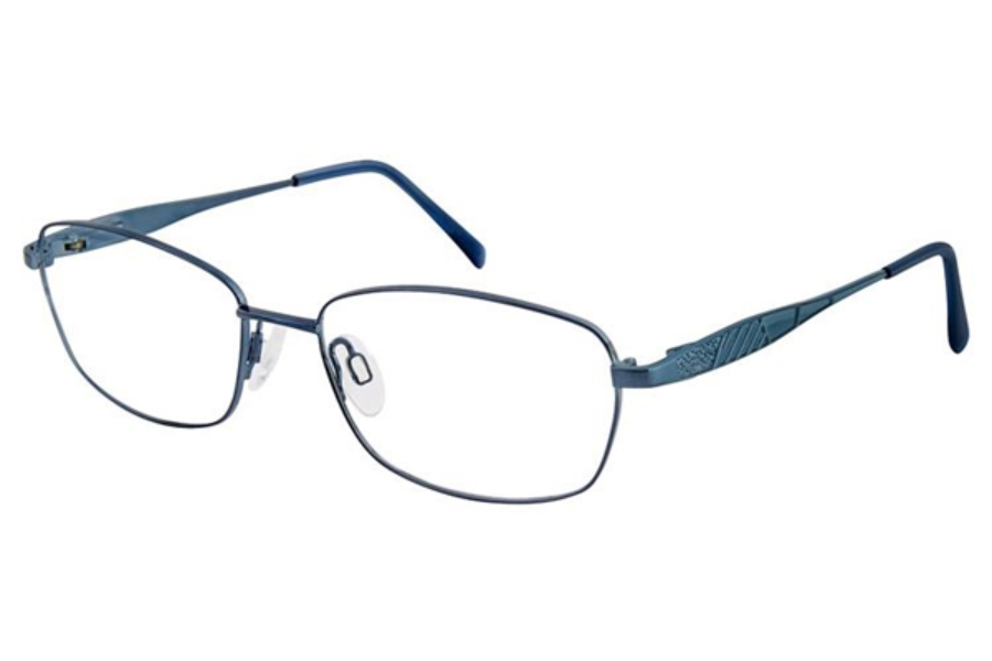 Aristar AR 16377 Eyeglasses in Aristar AR 16377 Eyeglasses