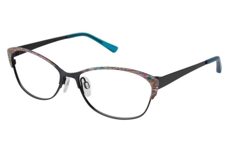aristar ar 18429 eyeglasses free shipping go optic