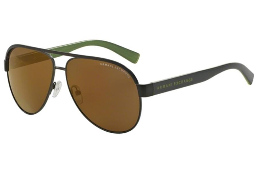 a098d60d97f2 Armani Exchange Sunglasses Price « Heritage Malta