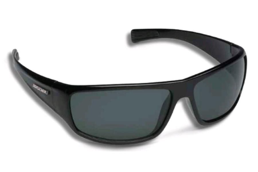 arsenal optix primal sunglasses go optic sold out