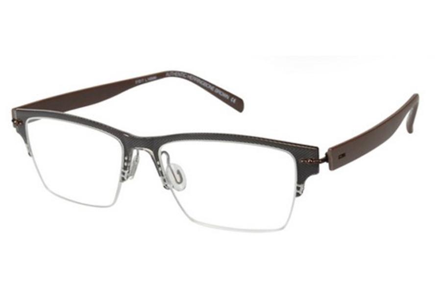 aspire aspire authentic eyeglasses free shipping