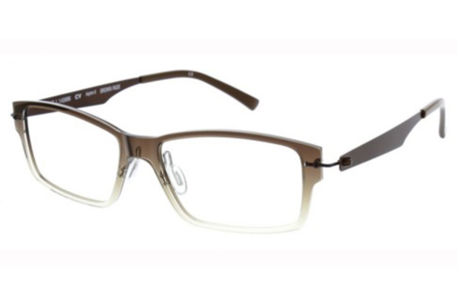 Aspire Aspire Powerful Eyeglasses Free Shipping