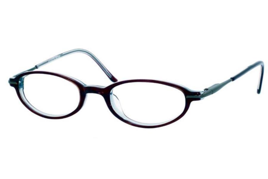attitudes attitudes 8 eyeglasses go optic