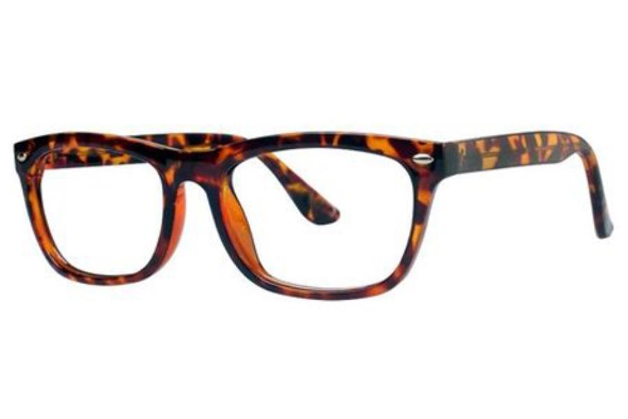 attitudes attitudes 38 eyeglasses go optic