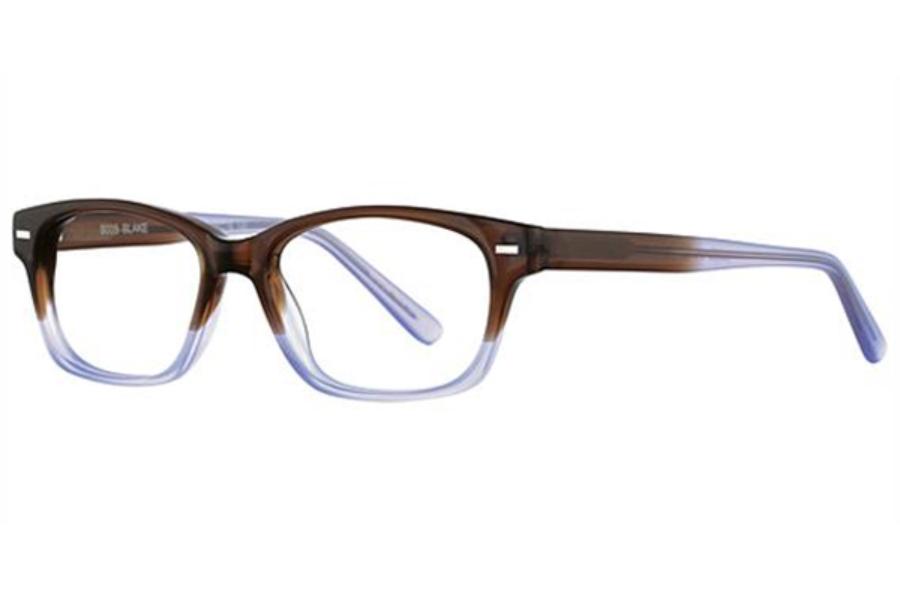 avalon 9005 eyeglasses go optic