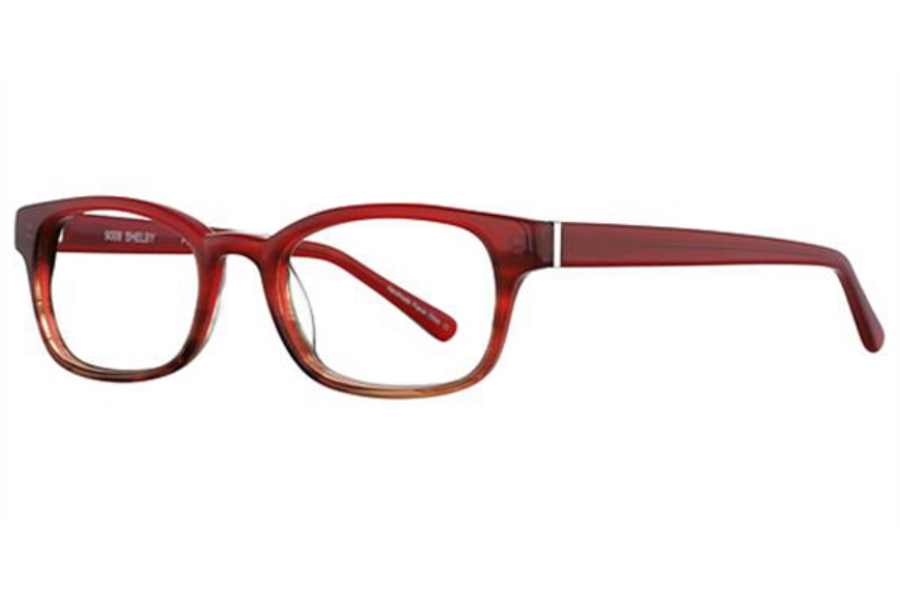 avalon 9008 eyeglasses go optic