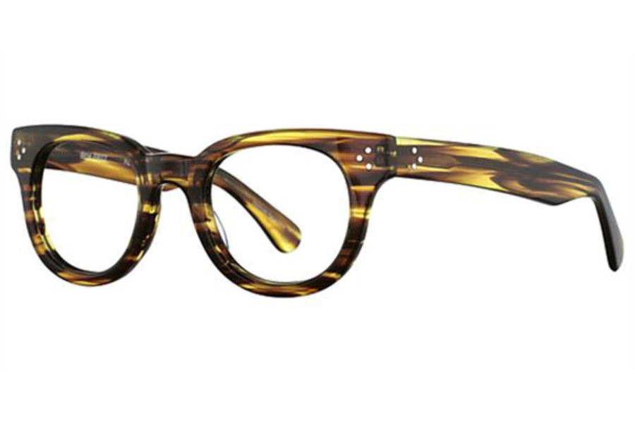 avalon 9014 eyeglasses go optic