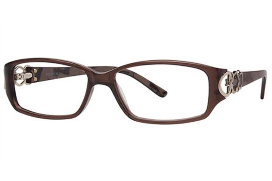 avalon av5005 eyeglasses free shipping go optic