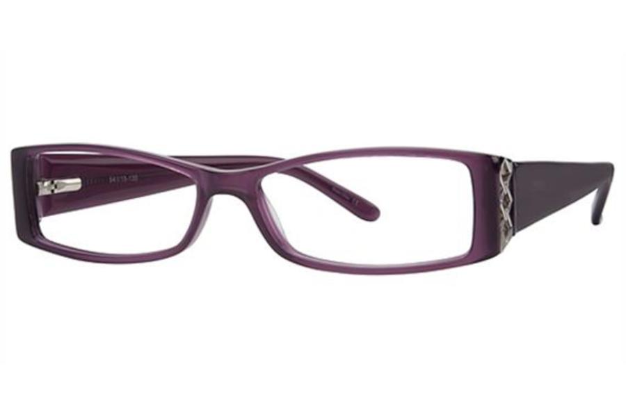 avalon av5008 eyeglasses free shipping go optic